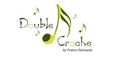 double croche
