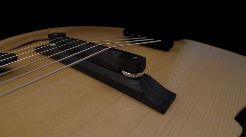 archtop