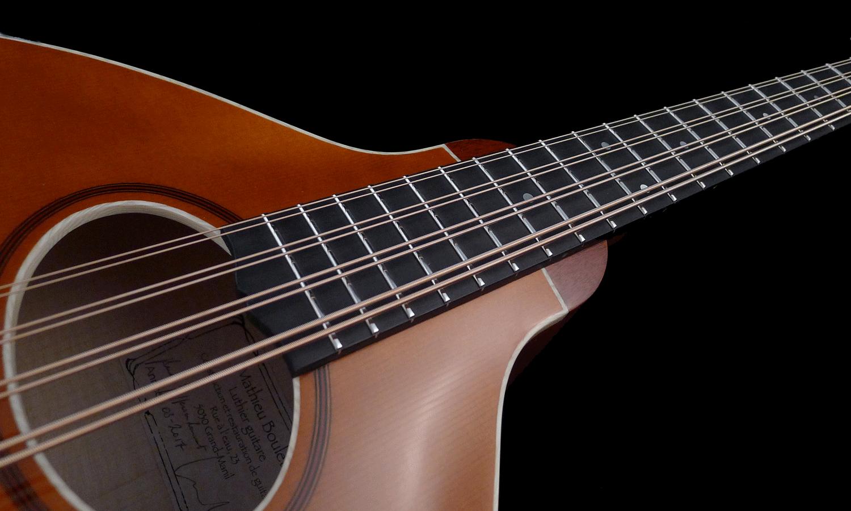 mandocello