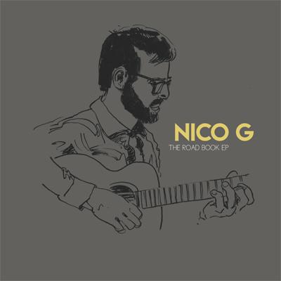 Nico-G