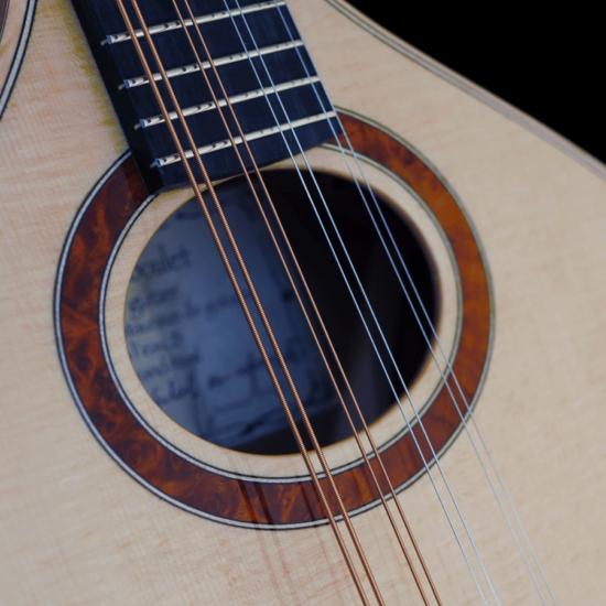 flat top mandoline
