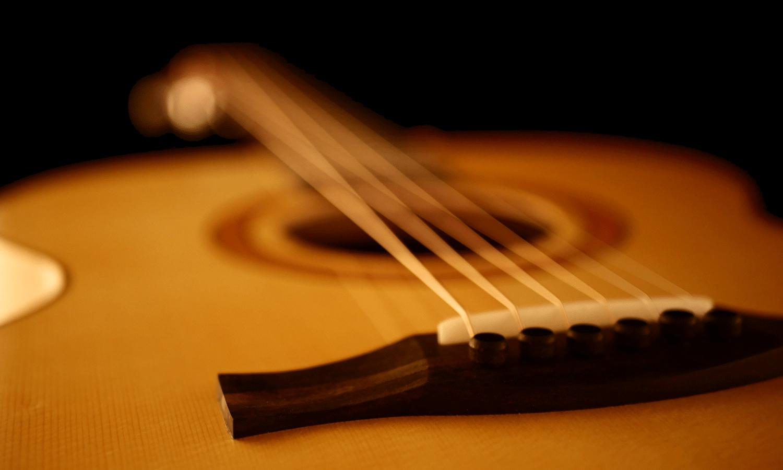 Nico G