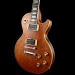 Gibson Les Paul Custom 1969 Big Friswa