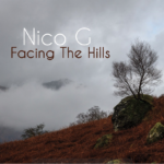facing the hill's Nico G
